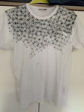 Hedi Slimane - Dior Homme T Shirt