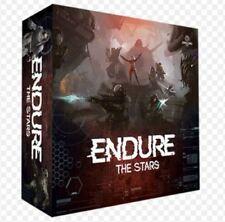 Juegos de mesa Edge Entertainment con 6 jugadores