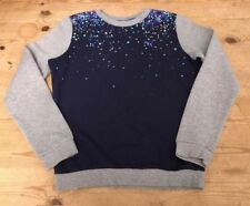 8dbfb07e91b8 PUMA Women s Jumpers and Cardigans for sale