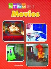 Stem Jobs in Movies Stem Jobs You'll Love