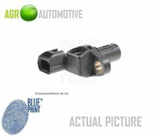 BLUE PRINT CAMSHAFT POSITION SENSOR OE REPLACEMENT ADK87206