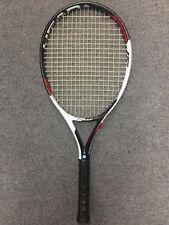Head Graphene Touch Speed PWR STRUNG 4 1/8 (Tennis Racket Racquet 255g 9oz power