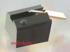 TURNTABLE STYLUS NEEDLE for Sansui SC50 Sansui SV50 Sansui SN33 Sansui SN50