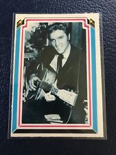 RARE Elvis Presley  1978 Donruss Trading Card #47  Pack Fresh w/Top Loader!