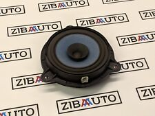 NISSAN X-TRAIL T30 INFINITY G35 DOOR SPEAKER EAS16P595B3 28156CR000 E1l1230