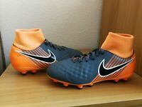 Nike Magista Onda II (AG Pro) Artificial Grass Football