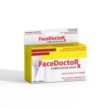 FaceDoctor REJUVENATING SOAP