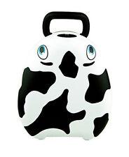 Baby Potty Training Products Ebay
