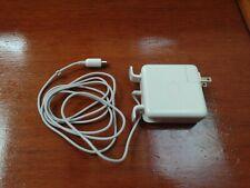 Apple 65W Portable Power Adapter Model A1021