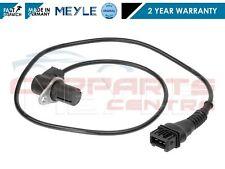 FOR BMW 3 5 7 SERIES Z3 E36 E38 E39 90-00 MEYLE CRANKSHAFT SENSOR 12141703277