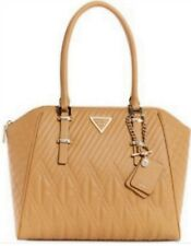 509989a648eb GUESS Quilted Large Bags   Handbags for Women