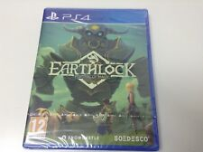 EARTHLOCK FESTIVAL OF MAGIC . Pal España ... Envio Certificado ... Paypal