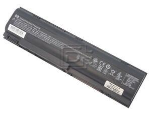 HP Genuine PB995A HSTNN-C17C HSTNN-DB10 12-Cell 95Wh DV1000 DV4000 DV5000
