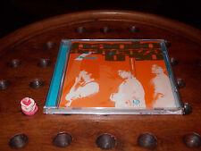 Paolo Achenza trio do it Siae Inchiostro  Cd ..... New