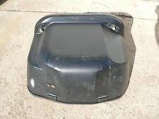 CHEVY CHEVROLET ASTRO VAN 96 1996 DOG HOUSE, ENGINE COVER, CENTER/FRONT CONSOLE