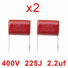 La presión del gas resorte lift válvulas amortiguadores 370452 hub = 305 longitud 504,5 1000n ø22mm l204016