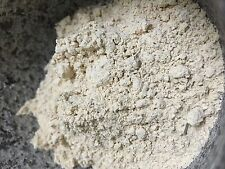 Selenium Methionine Chelate Powder-15gm-Selenium powder-AUSSIE SELLER.FAST&FREE