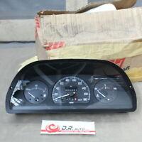 Cuadro de Instrumentos Fiat Fiorino 1993-2000 Cod. 50009945 Nuevo Original