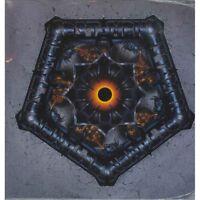 Testament LP Vinyl the Ritual/Atlantic Sealed 0075678239212