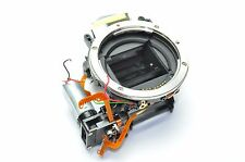 Canon EOS 300D (Digital Rebel / Kiss Digital) Mirror Box With motor Repair part