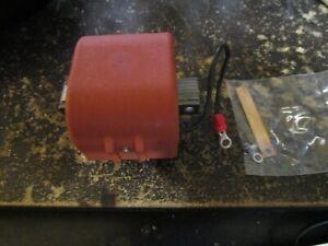 Fairbanks Morse Type J & X Magneto Coil FM Z Wisconsin John Deere Allis Chalmers