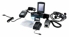 Audisoft Technologies Frontline Communicator FC03