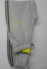 adidas Cotton Blend Sportswear (2-16 Years) for Boys
