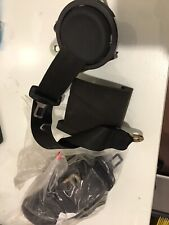 Audi S4 B5 Rear Seat Belts (over Shoulder Portion) Both Sides