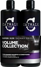 TIGI - Catwalk - Your Highness - Elevating Tween Set 750ml