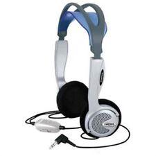 Koss Ktxpro1 Titanium Portable Headphones Earphones With Volume Control