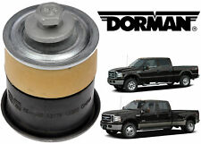 Dorman 924-329 Body Cab Mount For 2005-2007 Ford F250 F350 New Free Shipping USA