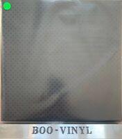 "ULTRAVOX LAMENT  LP 12"" VINYL ALBUM EX+ CON Nice Copy"