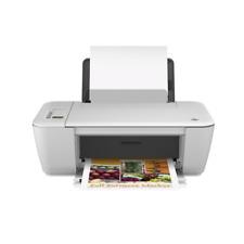 HP Deskjet 2540 All-in-One A9U22B Drucken/Scannen/Kopieren WLan *Neu* Service