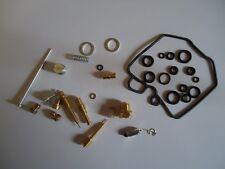Honda CBX1000 Carb Repair Kit  Pro Link CBX