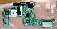 Mainboard / Motherboard / Lenovo Thinkpad W520 T520 T520i / H0222-5 /N12P-Q1-A1
