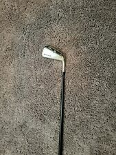 New listing TaylorMade Sim 2 Iron Golf Club