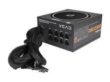 EVGA 850 BQ 110-BQ-0850-V1 80+ BRONZE 850W Modular ATX12V/EPS12V Power Supply