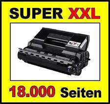 Toner für EPSON EPL-N3000 EPL-N3000D EPL-N3000T EPL-N3000DT - XXL Cartridge