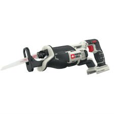 Porter-Cable 20V MAX Li-Ion Reciprocating Saw (Tool Only) PCC670B New