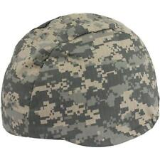 MICH Helmet Cover US ARMY Special Forces ACU DIGITAL Copy for Airsoft