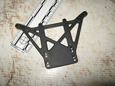 VINTAGE TEAM LOSI XXT XX-T Truck 1:10 Electric REAR TOWER RC 2158 Used