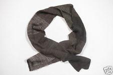 NUOVO Guess Donna knitware Sciarpa lavorata a maglia 205 cm x 22 (65)