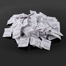 Desiccant Paper/Card