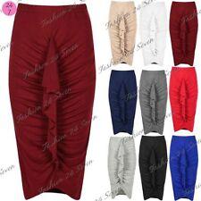 Unbranded Fishtail Skirts for Women