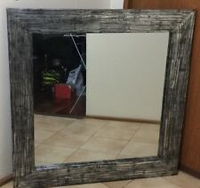 Large Designer Glitz & Spark Hand Crafted & Made Dressing & Decorating Mirror