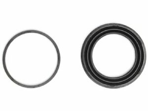 For 1993-1997 Eagle Vision Disc Brake Caliper Seal Kit Front AC Delco 28863RN