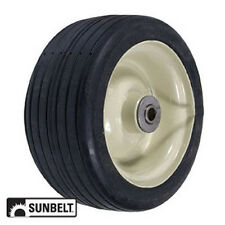 New Mower Wheel Fits Woods 19703