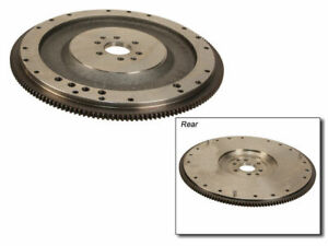 Fits 2000-2004 Ford Mustang Flywheel Sachs 61724YQ 2003 2001 2002