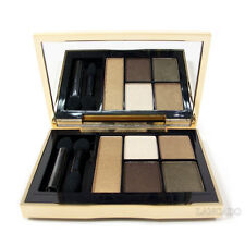 Estée Lauder  Pure Color Envy Sculpting EyeShadow #09 Fierce Safari 7g / 0.24 oz