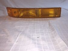 OEM 2013 2014 CHEVY EXPRESS 1500 DRIVER Right Side CORNER/PARK LIGHT #1325430